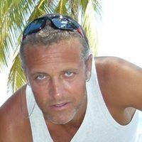 Didier Baras