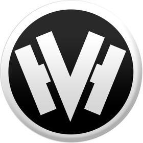 HIP HOP VANCOUVER