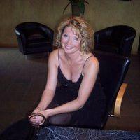 Cyndie Matthews