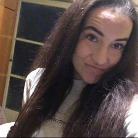 Emily Green,17