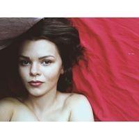 Adrianna Gregorczyk