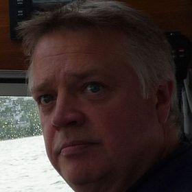 Geir Pettersen