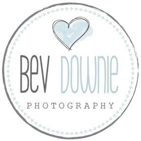 Bev Downie