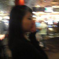 Kelly Xian