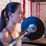 NuStrength Personal Training