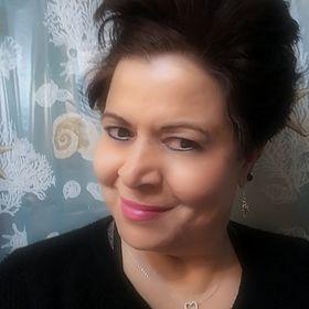 Carol Gorski