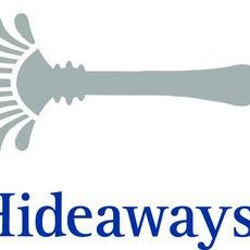 Hideaways Club