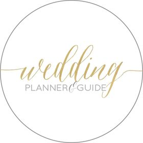 Wedding Planner and Guide