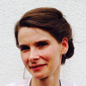 Corinna Hagen