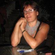 Elena Möri