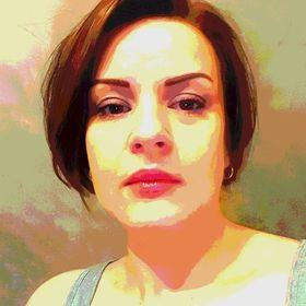 Joanna Galuszka