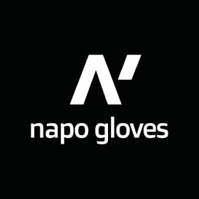 napo gloves | touchscreen leather gloves