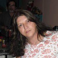 Selma Pujol