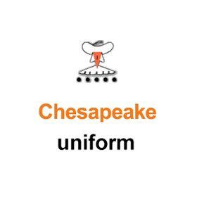 Chesapeake Uniform