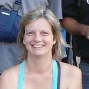 Janine Assmann