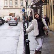 Lounette Loubser