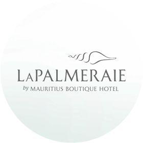 La Palmeraie Boutique Hotel (4* Sup)