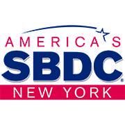 New York Small Business Development Center