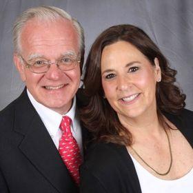 Re/Max Judy Miko & Joe Figmic Real Estate Group