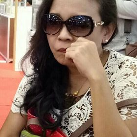 Nina Yuliawati