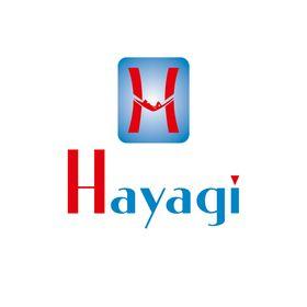 Hayagi