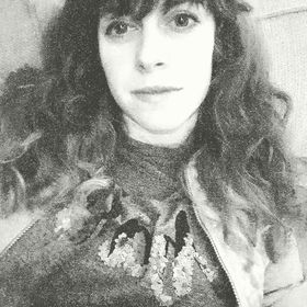 Tessa Naber