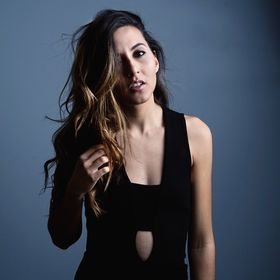 Raquel Paiva Blog