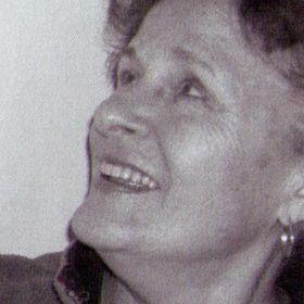 Rita Danko