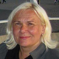 Leea Forsman