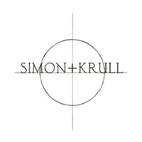 Simon and Krull