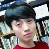 Kyung Chan Kim