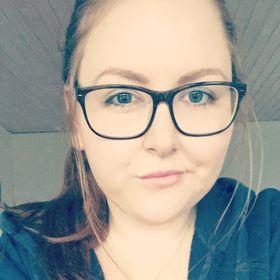 Mikaela Falkestad