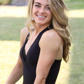 Madison Bloom