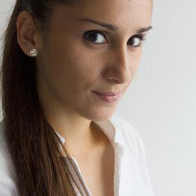 Gloria Spallanzani