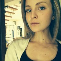 Ester Novotná