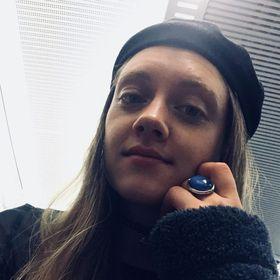 Lina Berglund