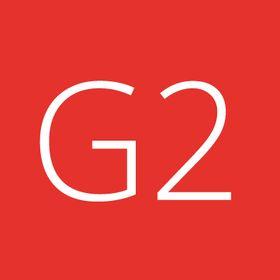 G2 Disseny