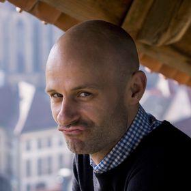 Felix Zemmel