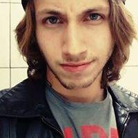 Raphael Lana