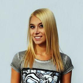 Oxana Prantl