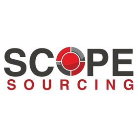 Scope Sourcing