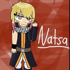 Natsa
