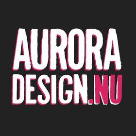 auroradesign.nu