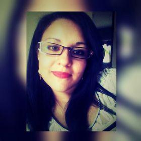 Madelyn Salinas