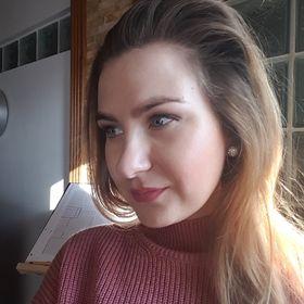 Elvira Nagy
