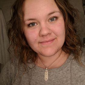 Emma Nilsson Sjöström