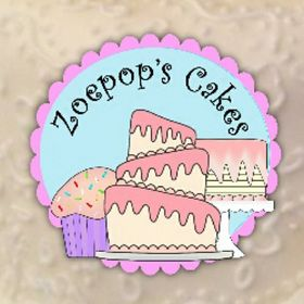 Zoepop's Cakes