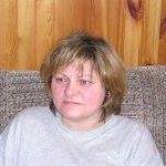 Olga Tejkalová