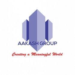 Aakash Group