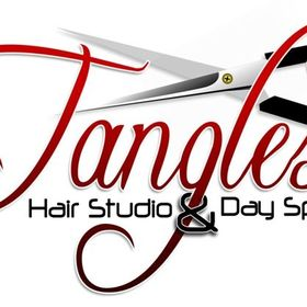 Tangles Day Spa